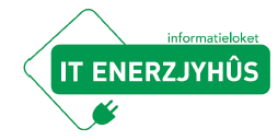 Logo It Enerzjyhus