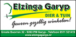 Elzinga Garyp