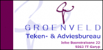 Groenveld Teken en Adviesbureau