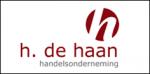 Handelsonderneming H.de Haan