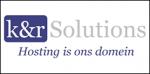 K&R Solutions