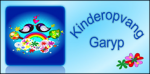 Kinderopvang Garyp