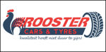 Rooster cars & tyres