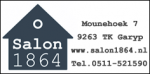 Salon 1864