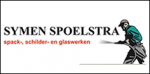 Symen Spoelstra VOF