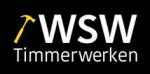 WSW Timmerwerken